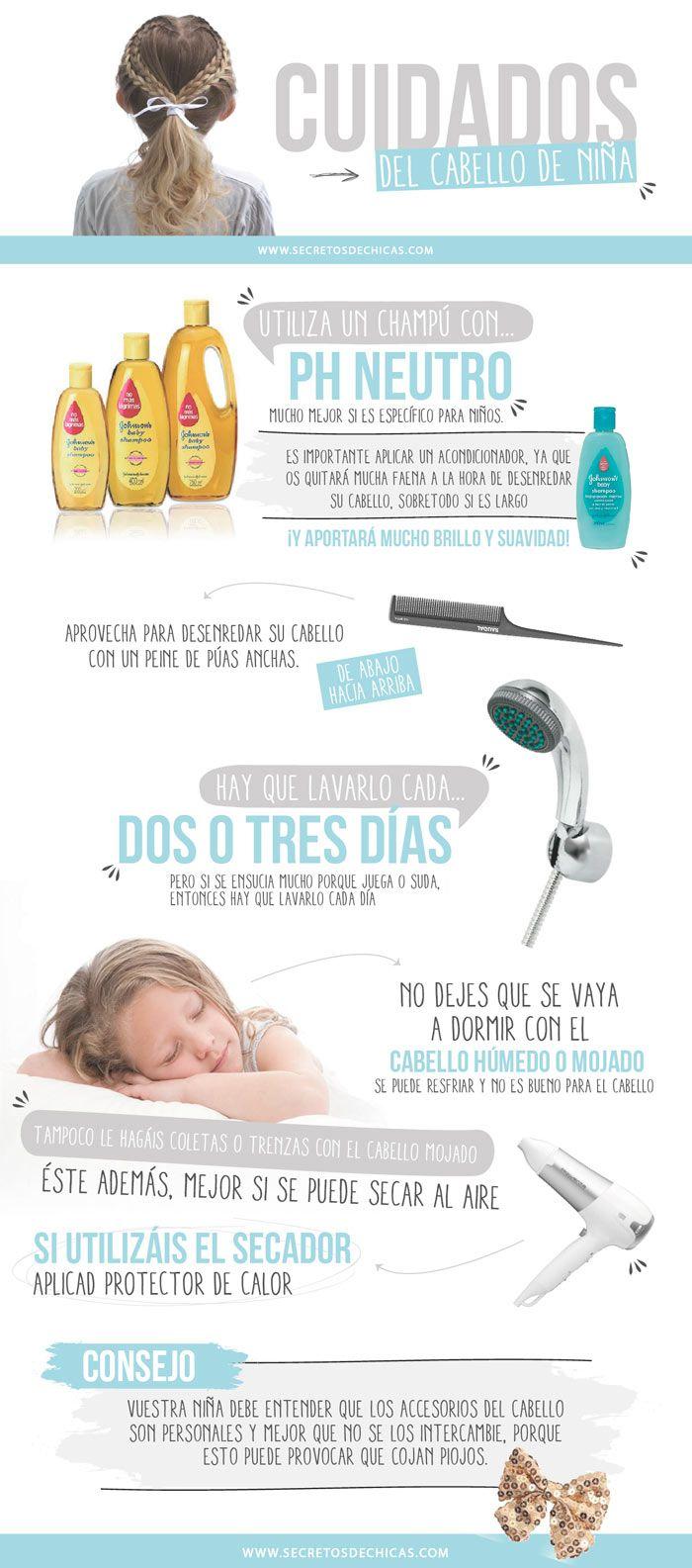 Cuidados-del-cabello-de-niña_web