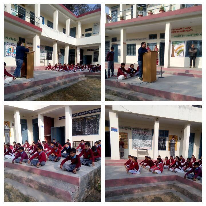 #Gender-sensitization #Gender-sensitization-workshops-incorporates          #Gender-sensitization-workshops-incorporates-delhi-ncr