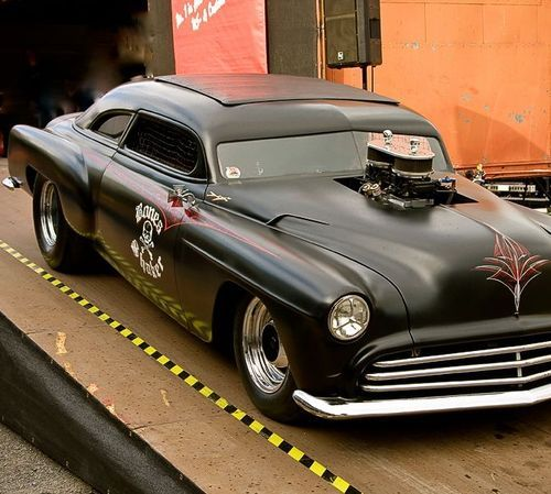 216 Best Custom Cars, Low Riders, Lead Sleds And Street