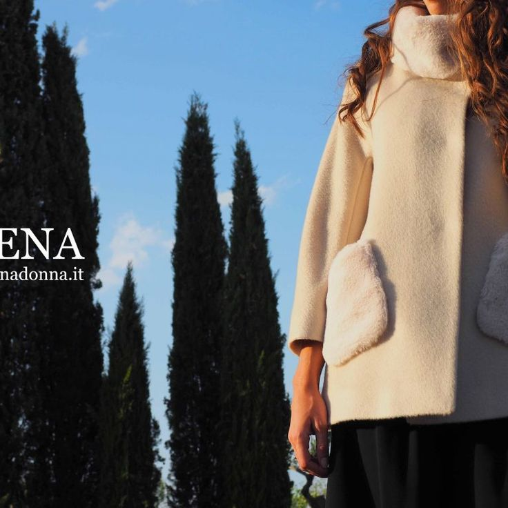 www.Arenadonna.it ad Altamura da ARENA  #fashion #madeinitaly #styles #shopping #coat #style #photooftheday #instagood #CHIC