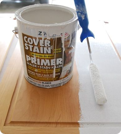 10 best zinsser images on pinterest painting tips dif - Best primer for wallpaper ...