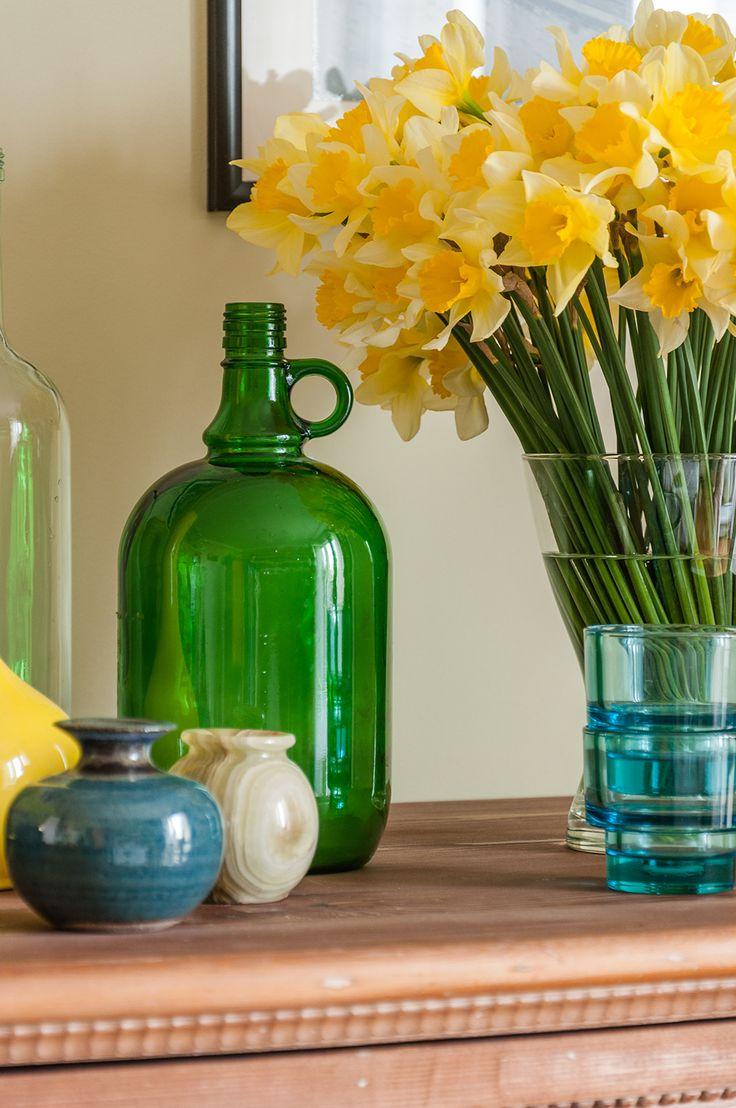 bottles+ceramics