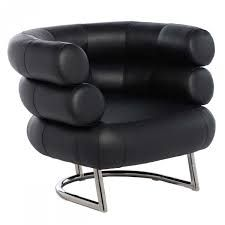 Bibendum armchair