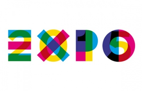 Expo 2015 by   Andrea Puppa