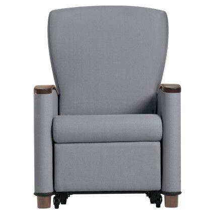 cove patient recliner  Wieland Healthcare Furniture