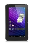 "9"" Android 4.0, Google Play Store, Skype, YouTube, Wifi, Flash, Capacitive Touchscreen Tablet"