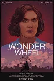 Watch Full Wonder Wheel - Free Download HD Version, Free Streaming, Watch Full Movie