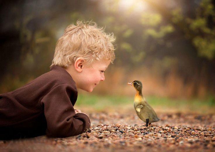 сабли делать добро другим картинки дети