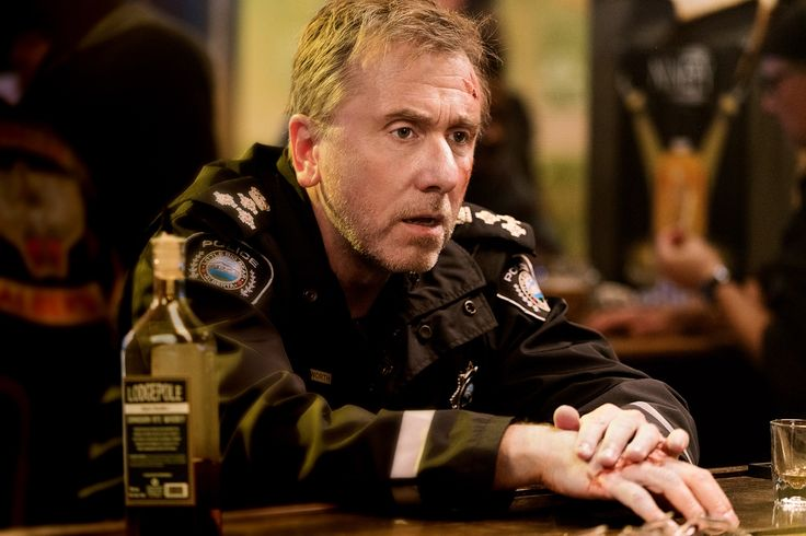 First look at Tim Roth in Sky Atlantic's epic thriller…Tin Star