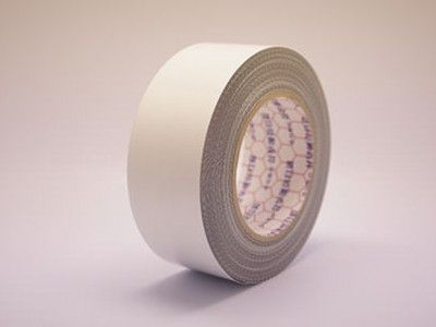 Amazing Duct Tape Ideas: Crafts Projects Home Repairs More!