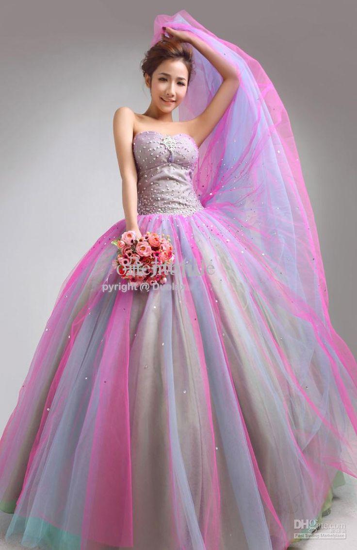 Mejores 184 imágenes de Wedding en Pinterest | Bodas, Cosas de boda ...