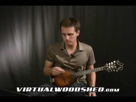 Mandolin Lesson for Beginners - http://afarcryfromsunset.com/mandolin-lesson-for-beginners/