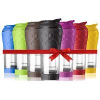 Cafeteira Portátil Pressca - 350 ml