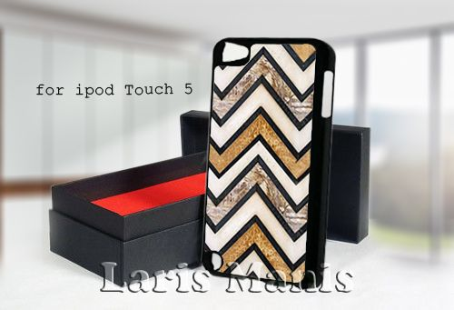 #Wood #tree #chevron #iPhone4Case #iPhone5Case #SamsungGalaxyS3Case #SamsungGalaxyS4Case #CellPhone #Accessories #Custom #Gift #HardPlastic #HardCase #Case #Protector #Cover #Apple #Samsung #Logo #Rubber #Cases #CoverCase