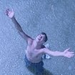 Still of Tim Robbins in Le ali della libertà