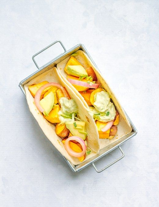 tacos-sweet-potato-avocado-zoete-aardappel-TLT-3