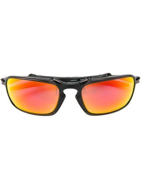 086e529f88e OAKLEY  Badman Polarized  sunglasses.  oakley  polarized 太阳眼镜 ...