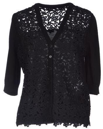 Dolce & Gabbana Cardigan on shopstyle.co.uk