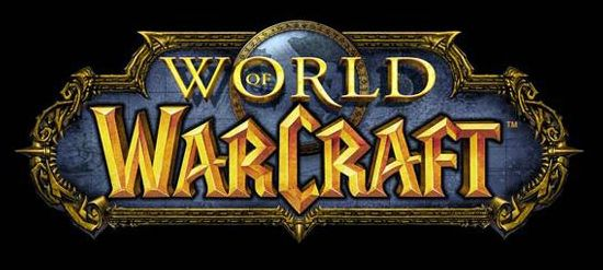 World of Warcraft BREAKING NEWS Movie Cast Announced #WoW #MMORPG #Movies #Gaming