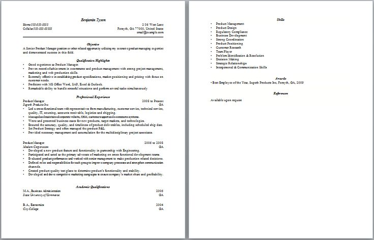Oncology Nurse Resume Example -    wwwresumecareerinfo - communication specialist resume