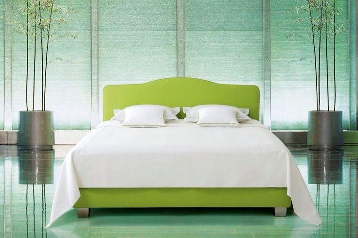 die besten 17 ideen zu hotelbetten auf pinterest kinder. Black Bedroom Furniture Sets. Home Design Ideas