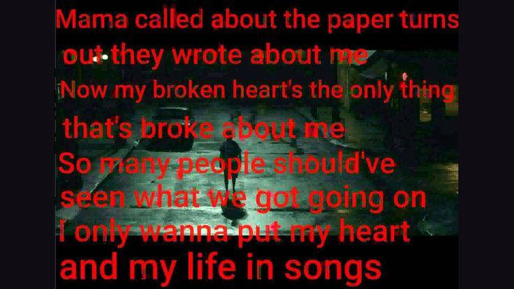 lukas graham happy home lyrics letssingit lyrics - lukas graham ...