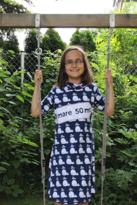 Mare 50 mt dress (134)