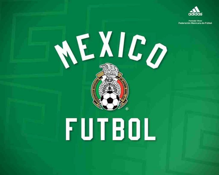 Final Standings - Mexico won Group C at Copa America 2016 with Venezuela coming 2nd. Uruguay and Jamaica exit.