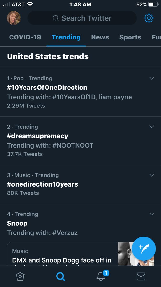Pin By Tori Rice On One Direction One Direction Snoop Dogg 10 Years