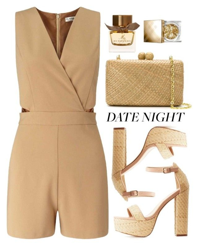 Date night with charlotte 10