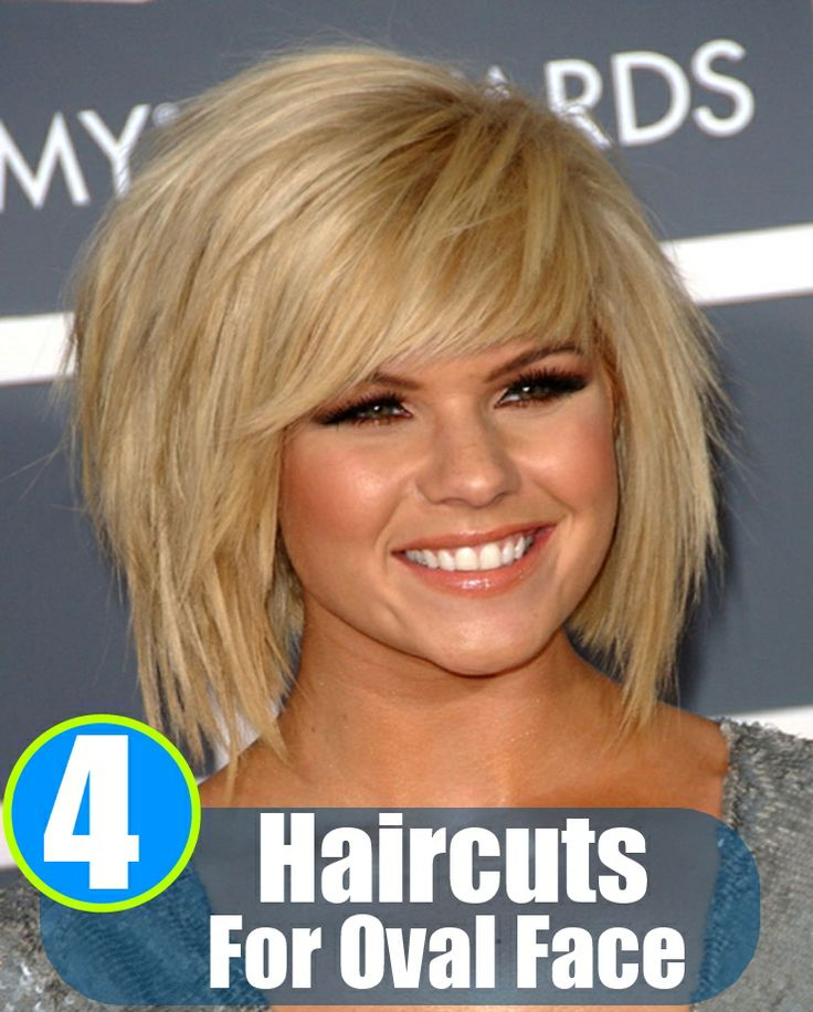how to cut the perfect fringe