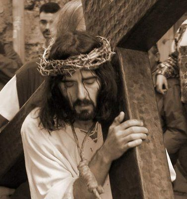 53 best Altars of Repose images on Pinterest  Altars Catholic