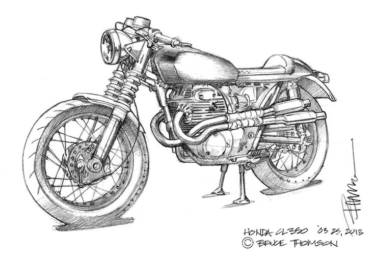 12 best useful information for motorcycles images on pinterest
