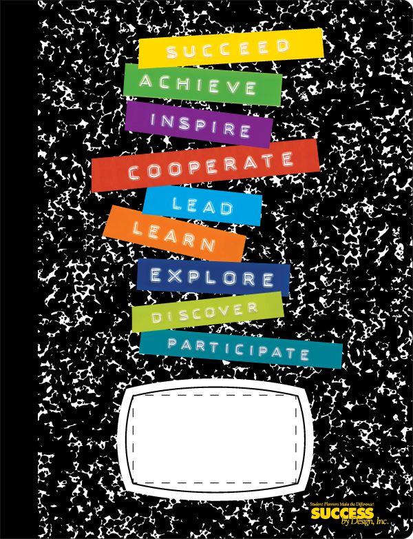 Best 13 Handbook Cover Design Inspiration images on Pinterest