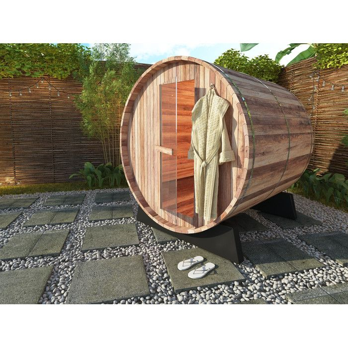 1149 best Sauna images on Pinterest Wood, Architecture and At home - badezimmer amp uuml berall