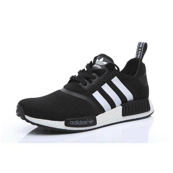 casual rosso - nero unisex adidas zx flusso grae'ie scarpe