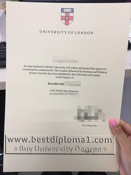 Best Canada Fake Degrees Buy Fake Degree Images On