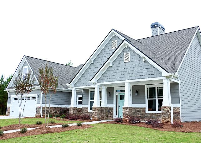 Home Exterior Paint Color Home Exterior Paint Color Palette The Stone Called Pennsylvania By