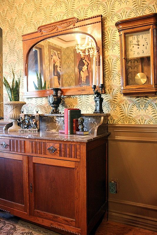 design your own haunted house. Disney Theme Haunted Mansion Office 52 best Our House  Dining Room images on Pinterest