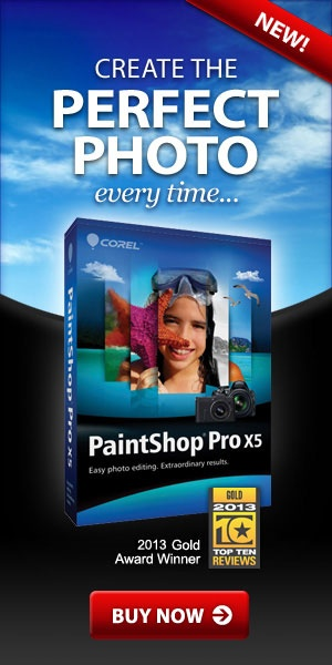 Photo Editing Software Review 2013 | Photo Image Editing | Digital Photo Editor - TopTenREVIEWS