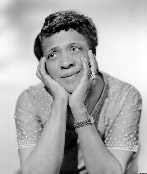 Moms Mabley Quotes: 17 Best Images About Mom Mabley On Pinterest