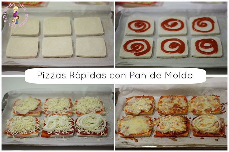 Pizza-Rapida-Pan-Molde1_PintandoUnaMama