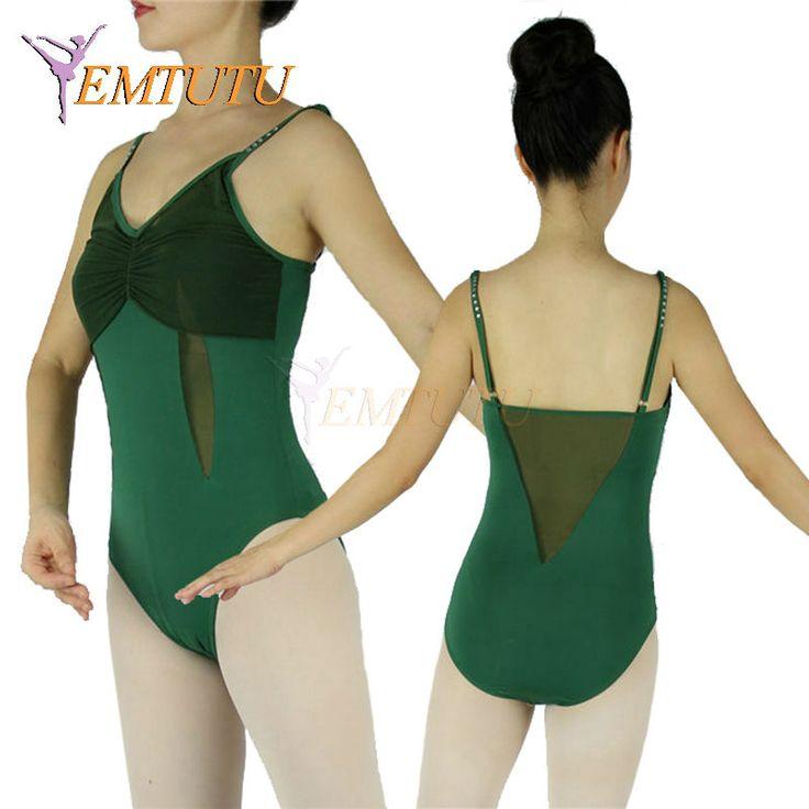安いメッシュライクラ女子緑レオタードバレエダンス衣装ダンスウェア体操のレオタード女性のためのバレリーナの服送料無料、購入品質バレエ、直接中国のサプライヤーから:すべてのプロは受注生産となりバレエ衣装、 時間は、 通常生産15〜20日。 それが長くなりピークシーズンに。最初のご連絡ください突進順序が良かったら、。ems受け取り6月10日日間働き、 dhl、 フェデックス程度かかる3- 7営業日。 必