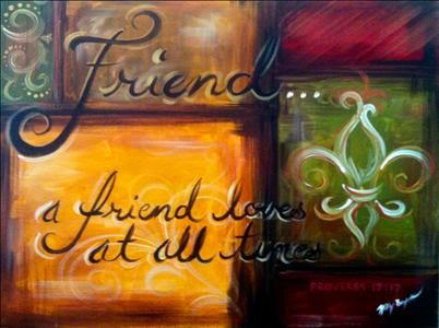 63 best painting with a twist images on pinterest for Painting with a twist greenville sc