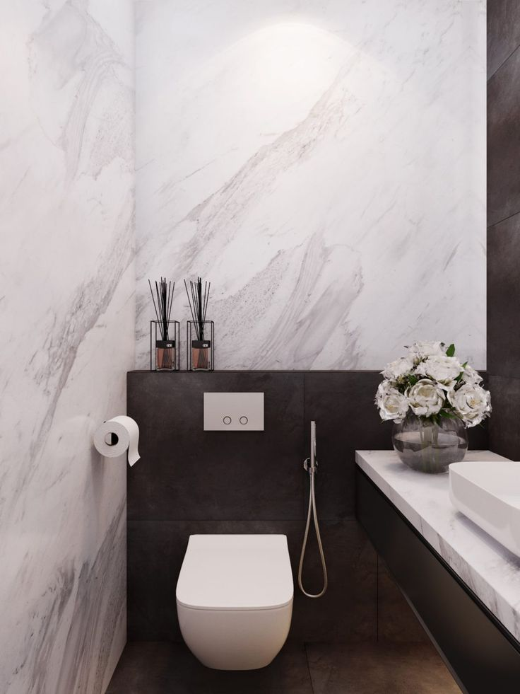 25 best ideas about modern toilet on pinterest modern toilet design modern bathrooms and for Commode design luxe