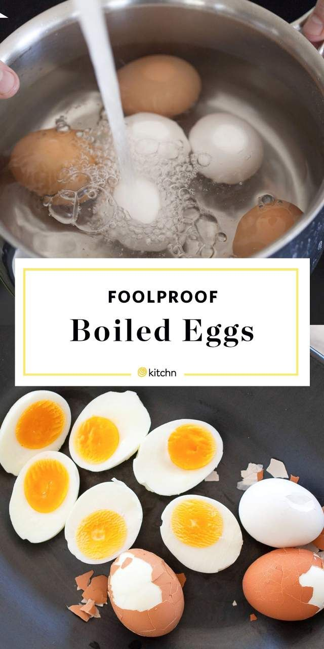 How To Boil Eggs To Dye My Daily Time Beauty Health Fashion Food Drinks Archit Cooking Hard Boiled Eggs Hard Boiled Egg Recipes Healthy Protein Snacks