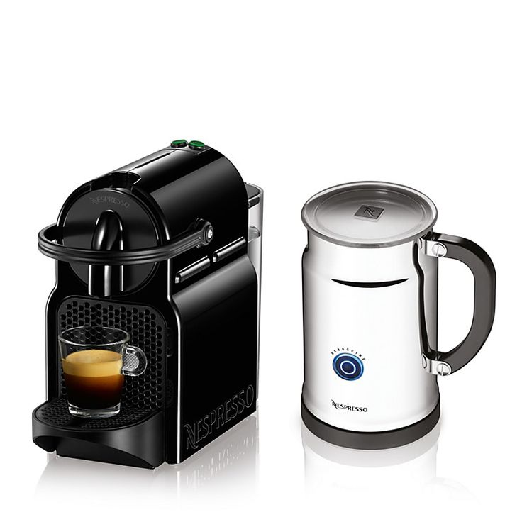 17 best Automatic espresso coffee makers images on Pinterest ...