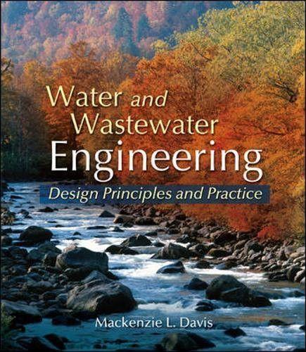 10 best Wastewater Treatment Process images on Pinterest - environmental engineer job description