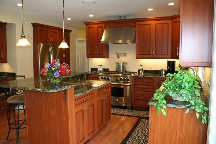 kitchen floor cabinets 17 best images about kris kitchen on 1621