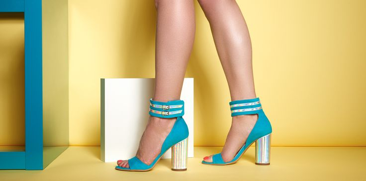 #springsummer #collection #the5thelementshoes #campaign #the5thelementbags